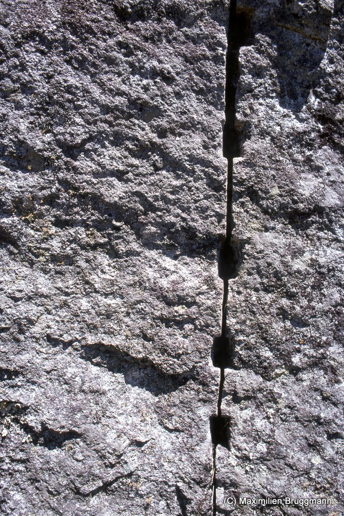 20N-P04-015