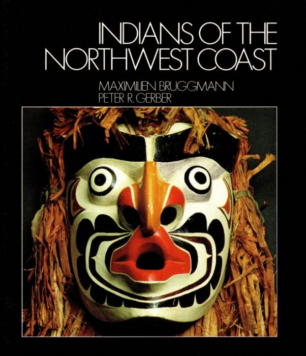 32N Livre Northwest_0016 [Largeur max. 1024 Hauteur max. 768]