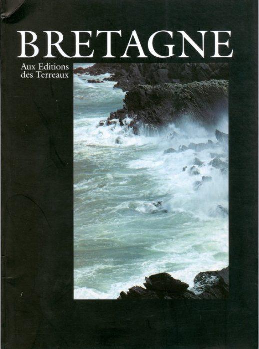 livre-bretagne-largeur-max-1024-hauteur-max-768