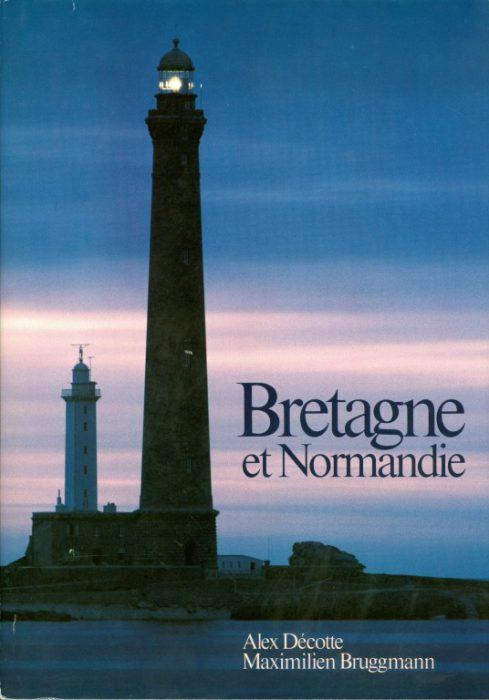 livre-bretagne-et-normandie-largeur-max-1024-hauteur-max-768