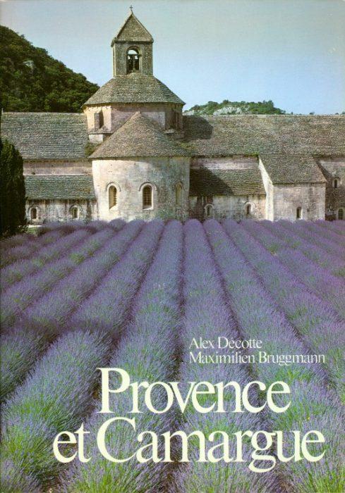 livre-provence-et-camargue-largeur-max-1024-hauteur-max-768
